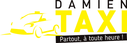Damien Taxi