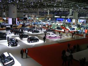 geneva-motor-show-salon-automobile-geneve